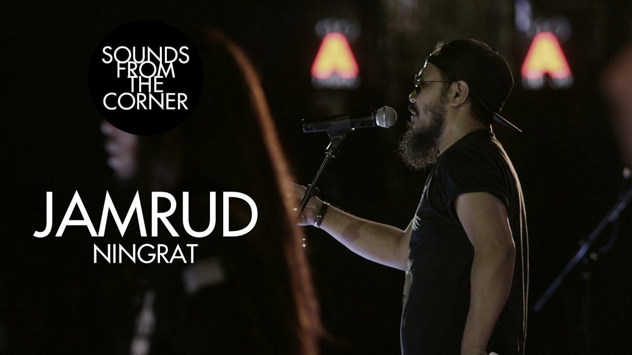 Download Jamrud - Ningrat | Sounds From The Corner Live #20 MP3 Gratis