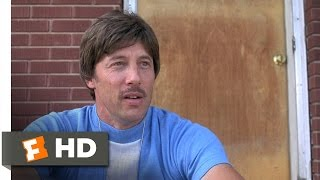 Napoleon Dynamite (4/5) Movie CLIP - Uncle Rico Could Have Gone Pro (2004) HD
