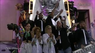 CineGigli-Nola 2017-Ballata Giglio del Sarto 2° parte