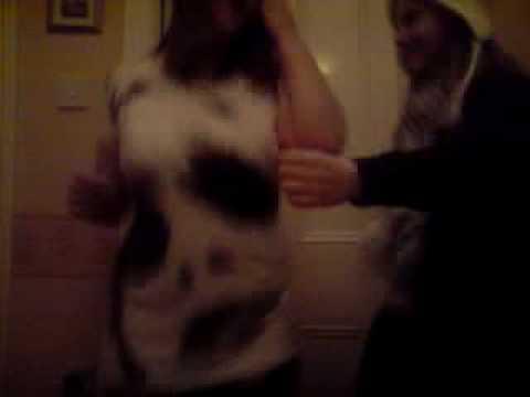 Xxx Mp4 Dance Dance Babiee X 3gp Sex