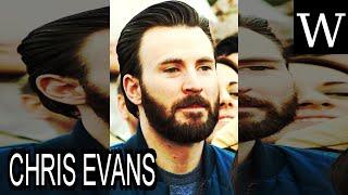Download CHRIS EVANS (actor) - Documentary Video