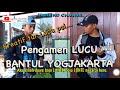 Download lagu Pengamen Lucu Bantul Jogja (pitik angkrem)