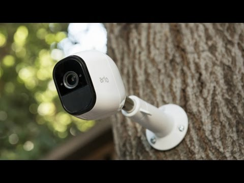 Top 5 Best DIY Home Security Available On Amazon