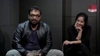 Women On Set, Wanted To Exploit And Torture Me, Says Anurag Kashyap.
