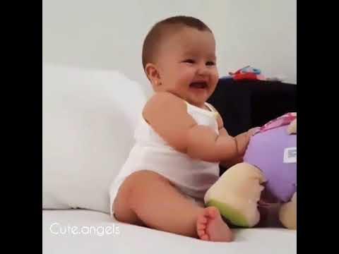 Lovely baby. Beautifull baby. Lovely baby. Royal baby. Funny baby. Hd Videos. Breast Feeding