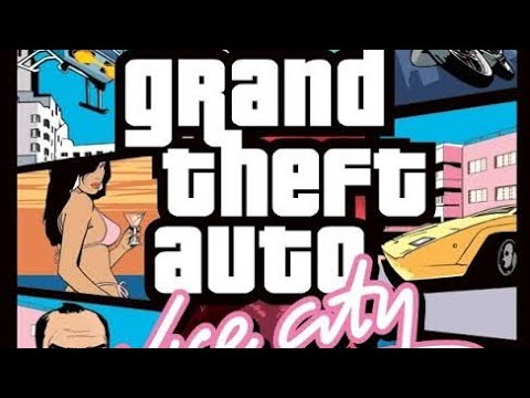 How to download gta vice city in android mobile in simple step.....