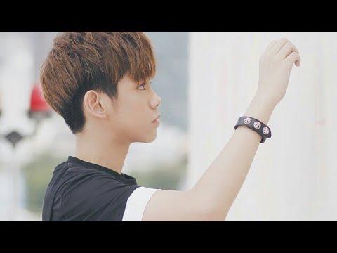 Xxx Mp4 Chaand Mera Naraaz Hai Tony Kakkar Neha Kakkar Thai Mix Latest Hindi VIdeo Song 2017 3gp Sex