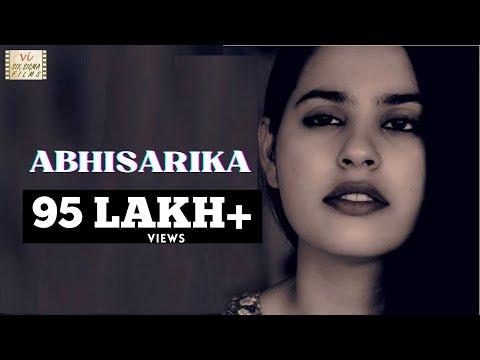 Xxx Mp4 Abhisarika A Call Girl 8 6 Million Views Indian Short Film Six Sigma Films 3gp Sex