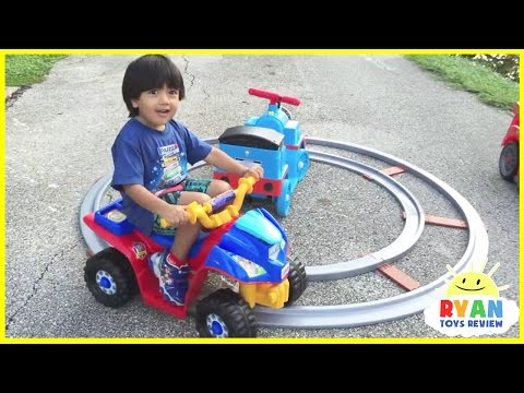 Xxx Mp4 Playground For Kids Compilation Video Children 39 S Play Area At The Park With Ride On Cars 3gp Sex