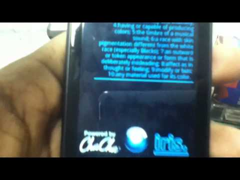 How to get Siri on any android device
