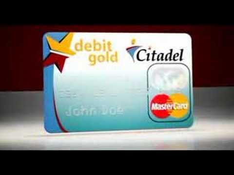 Rewards Points | Smart Living Tip No. 075 from Citadel