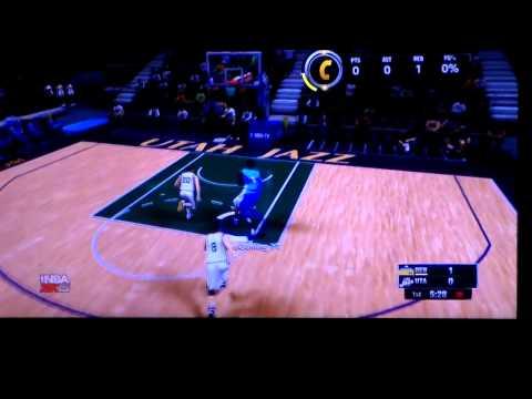 NBA 2K15 Easy VC   MyCareer 99 Overall Fast   LEGIT