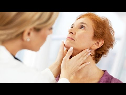 Top 6 Food to improve an Underactive Thyroid | Hypothyroidism Symptoms