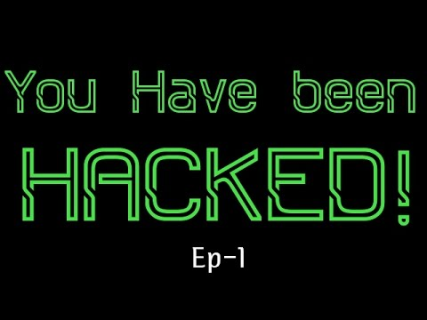 Email account hacked   fix hacked account and prevent hacking in Hindi/Urdu