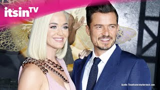 "Katy Perry schwanger: Wunschkind oder ""Unfall""?"