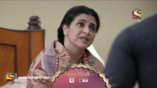 Kuch Rang Pyar Ke Aise Bhi - Episode 202 - Coming Up Next