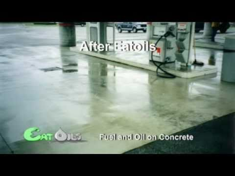 EATOILS(TM) Green Products For Cleaning, Odor Control, Drain, Grease Trap, & Septic - Overview