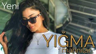 SEÇME YENİ Mahnılar 2018 - Super Yigma Mahnilar (Z.E.mix PRO #114)