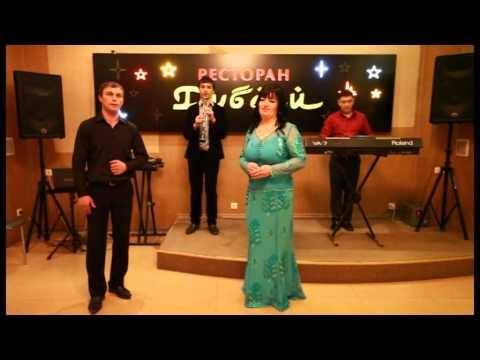 ЛЕЗГИНСКИЕ ПЕСНИ НА РУССКОМ ЯЗЫКЕ СКАЧАТЬ БЕСПЛАТНО