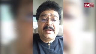 Download Actor S. Ve. Shekher talks About Cho Ramaswamy | Tearful Tribute | Tamil Movie News | Kollywood News Video
