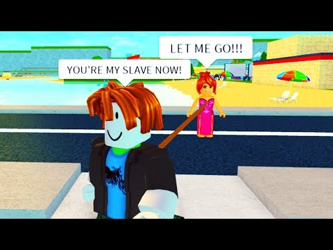 TROLLING BULLIES WITH ADMIN COMMANDS AS A NOOB IN ROBLOX!