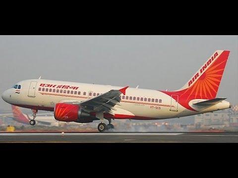 Air India Dhaka to Kolkata
