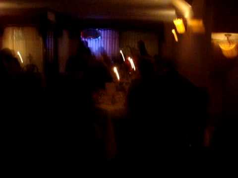 Topkapi Night March 14, 2009