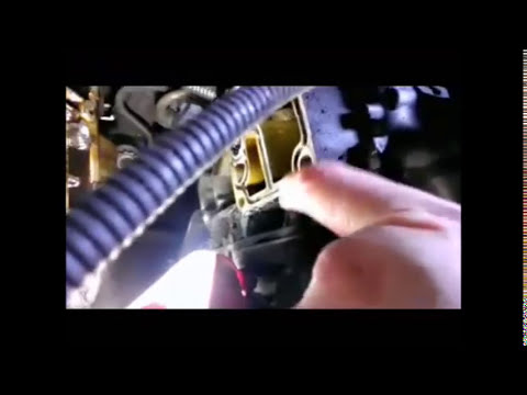BMW E46: Oil Filter Housing Gasket Replacement Tips
