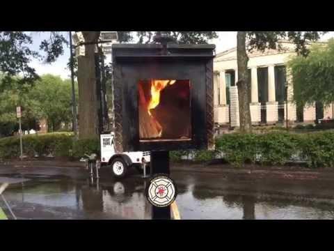 Max Fire Box full video