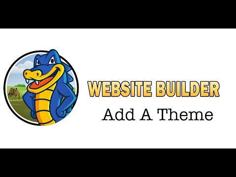 How To Choose a Website Template