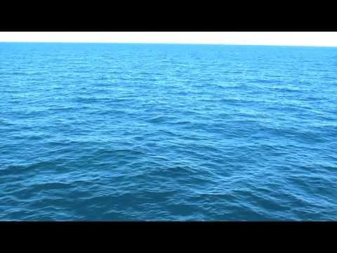 Lake Express: Sailing the Inland Sea