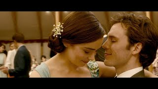 best romantic, comedy, dramatic scenes in movies