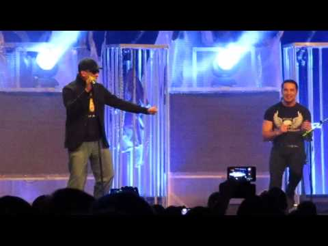 Xxx Mp4 Bülent Ceylan Und Xavier Naidoo Tourfinale Mannheim Wilde Kreatürken 3gp Sex