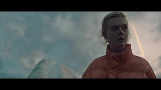 """Elle Fanning - Dancing On My Own (From """"Teen Spirit"""" Soundtrack)"""