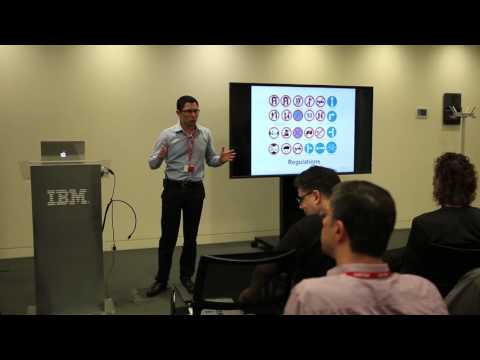 20.2 - Patterns to scale performance, reliability and productivity