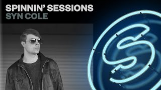 Spinnin' Sessions Radio - Episode #435 | Syn Cole