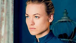 Why Serena Joy From The Handmaid