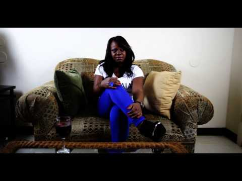 Cappucine Cashmere- Drama Free (Official Video)