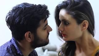 KISSING LOVE STORY | NEERAJ BENIWAL