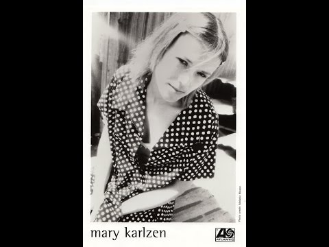 MARY KARLZEN - Live at YAHOO.com -