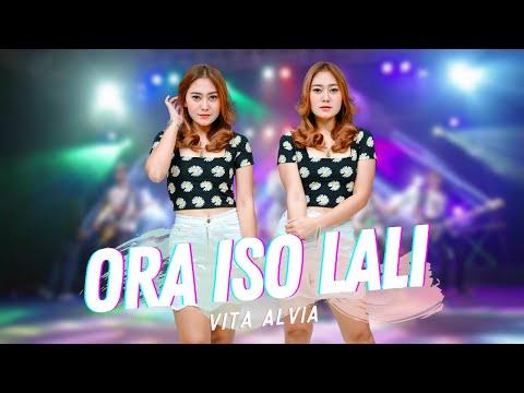 Download Lagu Vita Alvia Ora Iso Lali Mp3