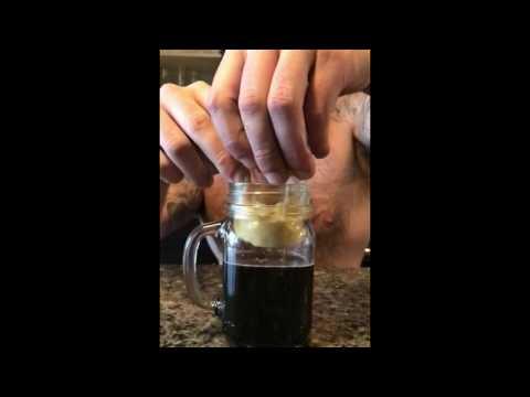 Creme Brûlée Coffee