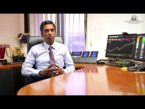 Equity Market Perspective by Anand Radhakrishnan - January 2018