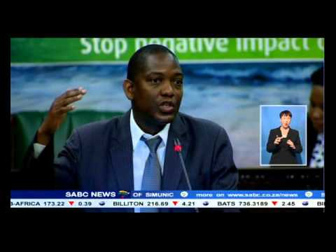 SA should hold the US and China accountable for pollution