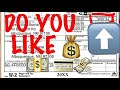 HOW DO I GET BIGGEST REFUND / INCOME TAX TIPS #6 / W2 EXPLAINED / WHAT IS FEDERAL WITHHOLDINGS