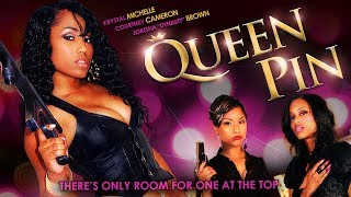 """There's Only Room For One At The Top - """"Queen Pin"""" - Full Free Maverick Movie!!"""