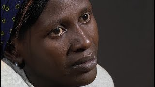 Kidnapped by Boko Haram: How a Nigerian woman managed to escape