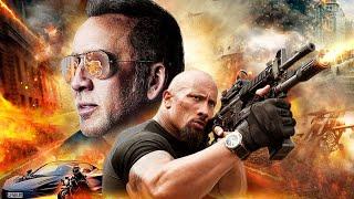 New Action Movie 2021 - Latest JASON STATHAM \u0026 NICOLAS CAGE Action Movies Full Movie English 2021