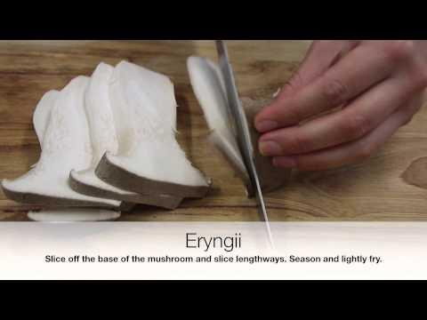 Eryngii