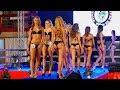 Miss Blumare Finale Regionale Veneto 2019